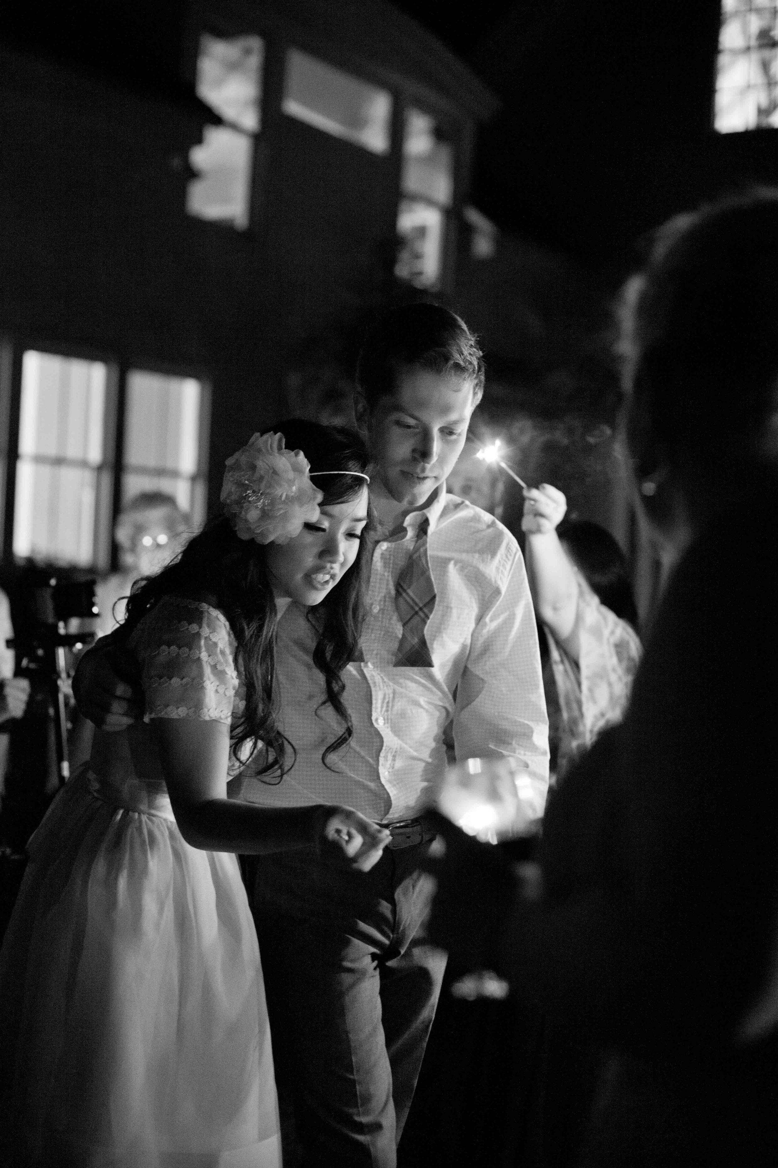 website_wedding (1 of 1).jpg