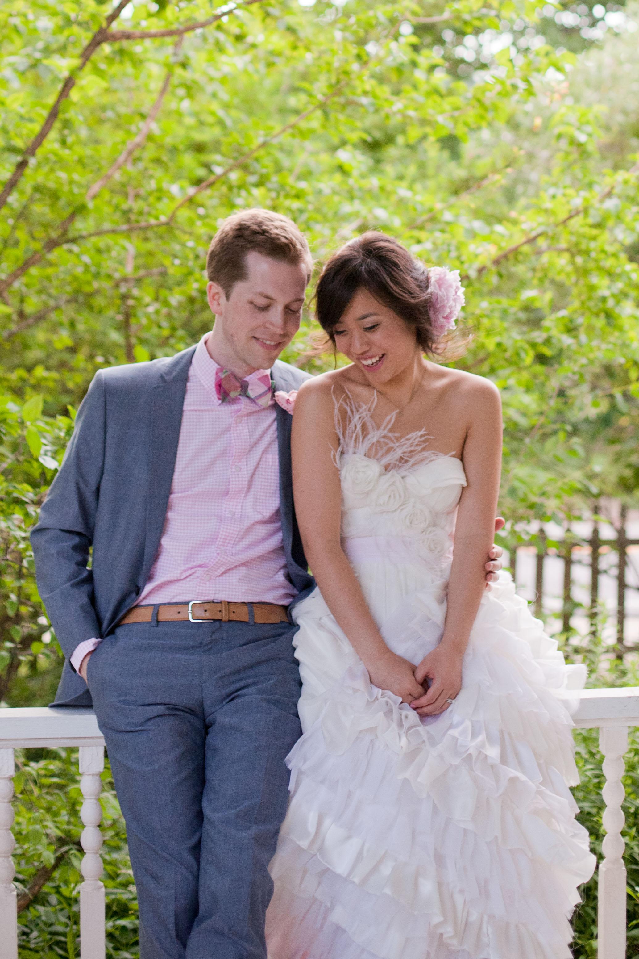 website_wedding (2 of 4).jpg