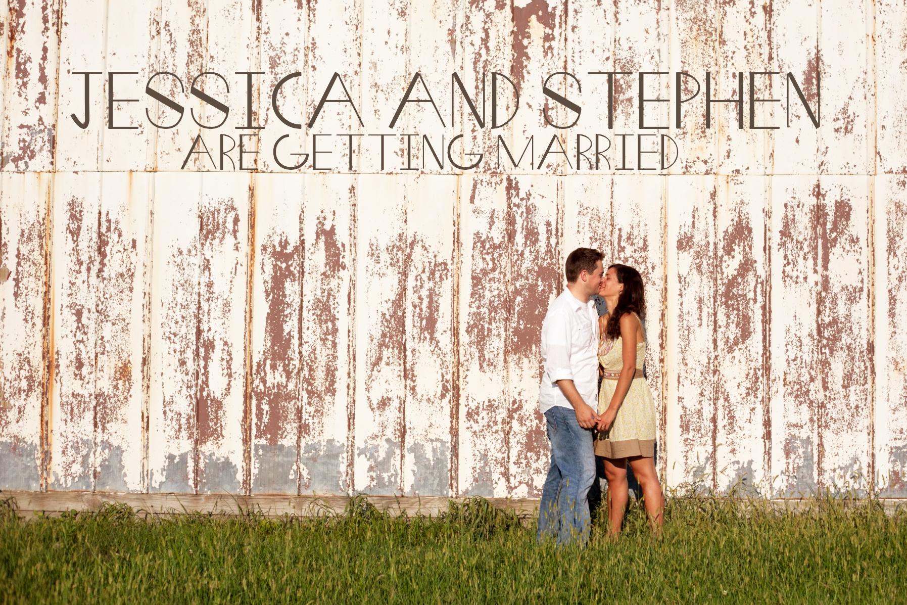 jessica_stephen_save_the_date.jpg