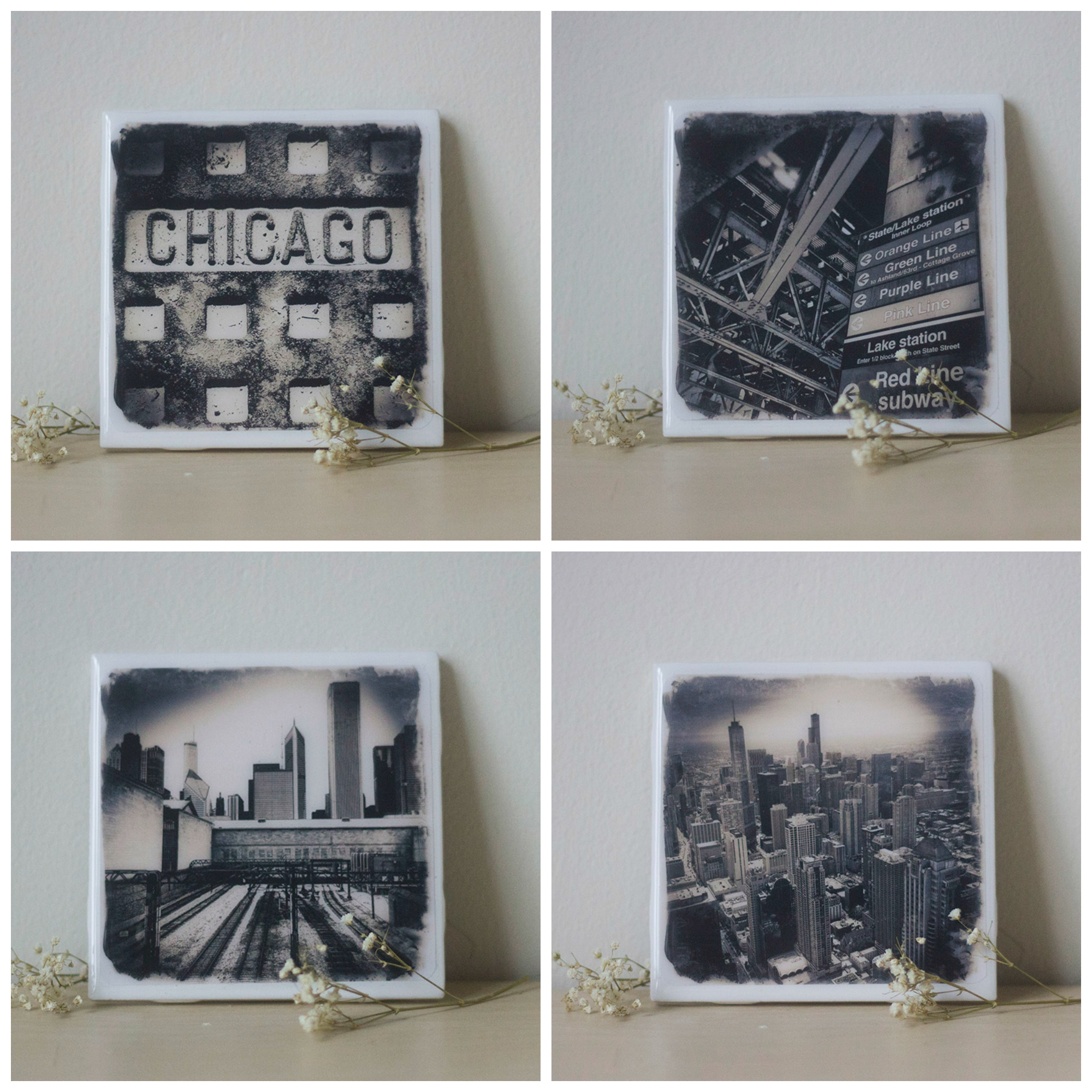 CHICAGOCOLLAGE.jpg