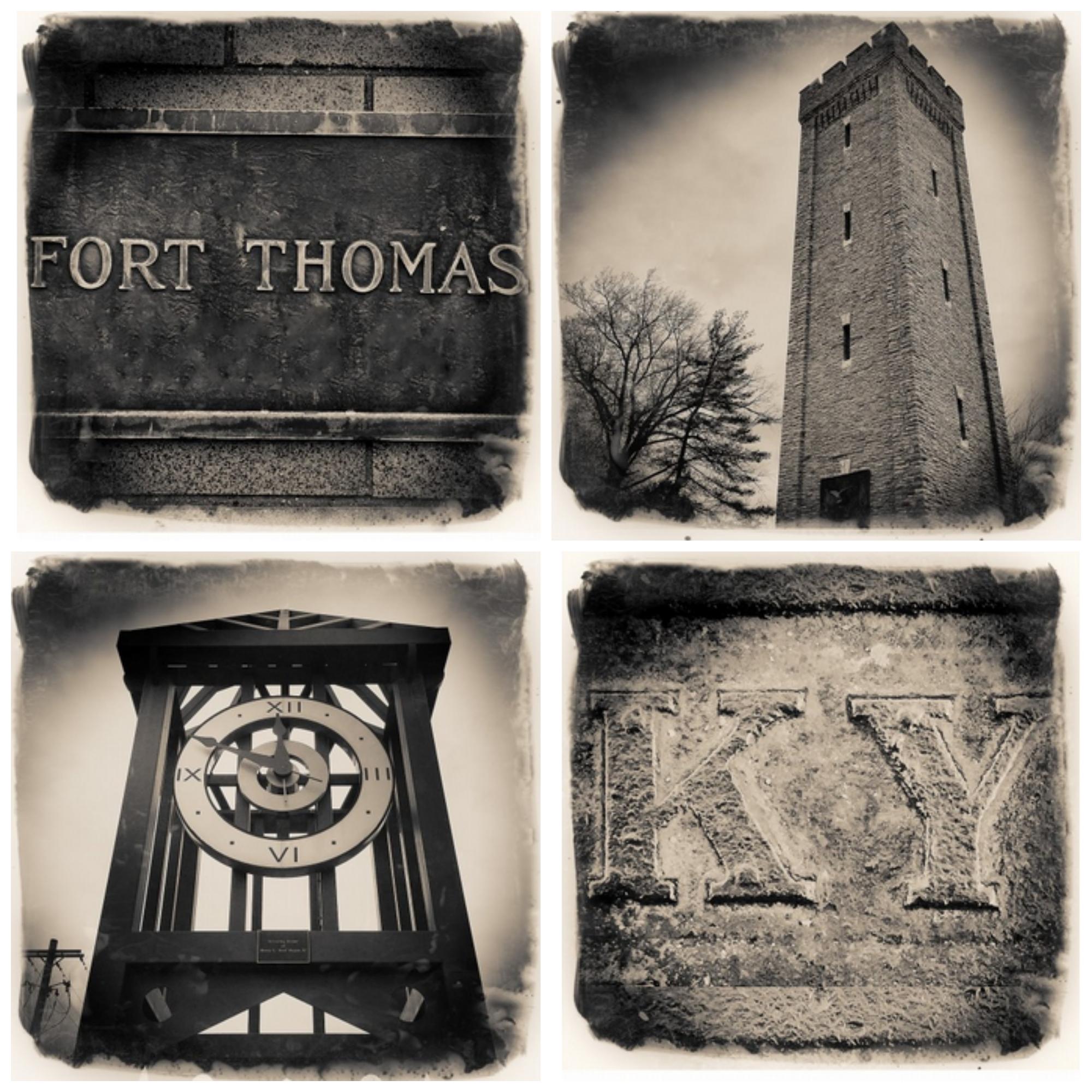 FortThomasCollage.jpg