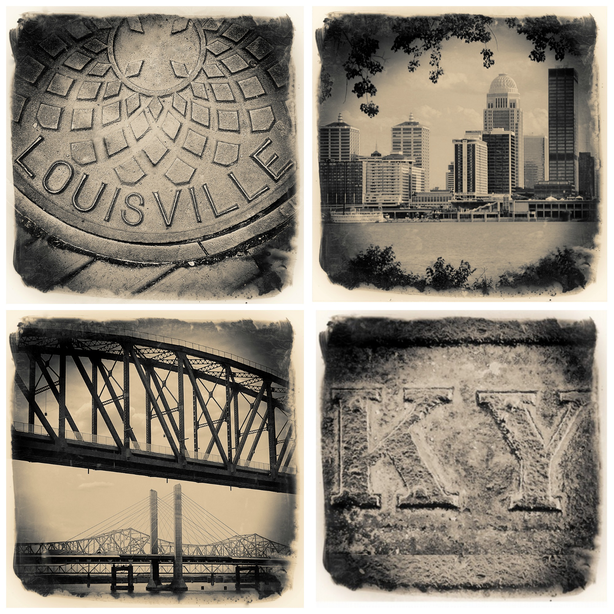 LouisvilleCollage.jpg