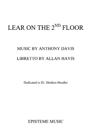 score-title-page.png