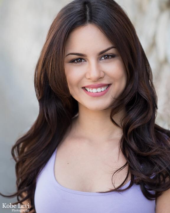 Vanessa headshot LA.JPG