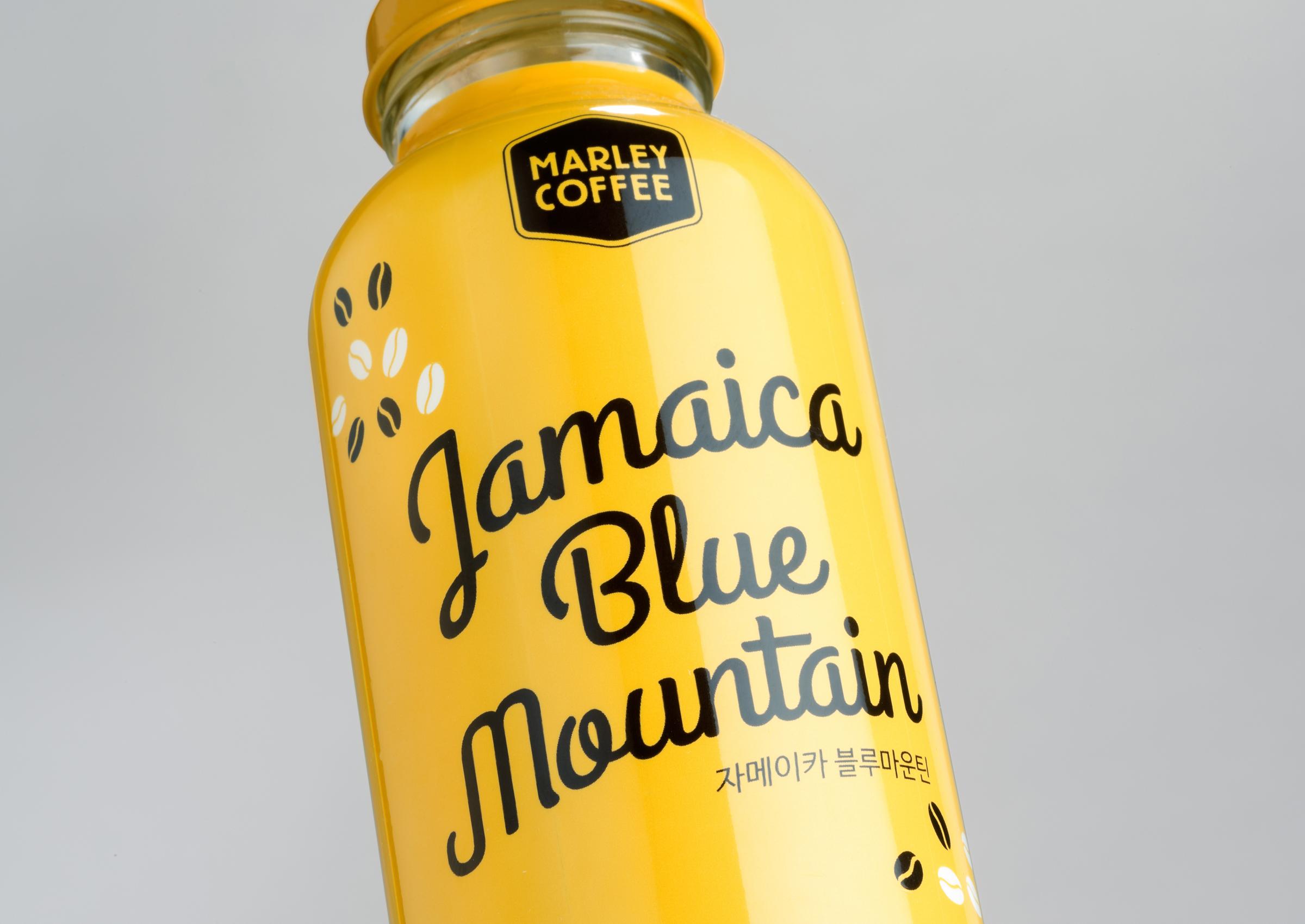 Marley Coffee by Yang Ripol -3.jpg