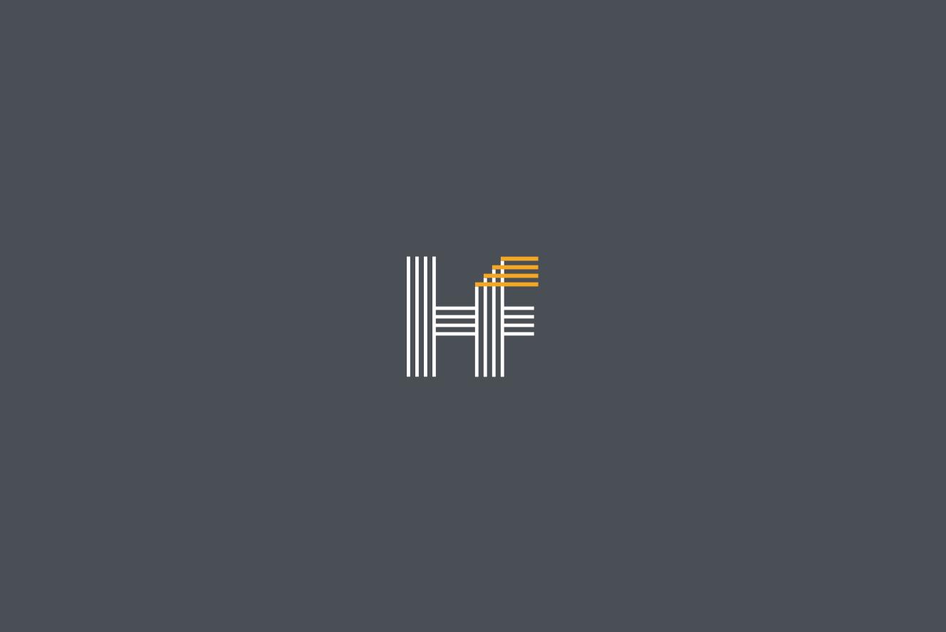HF Copy.jpg