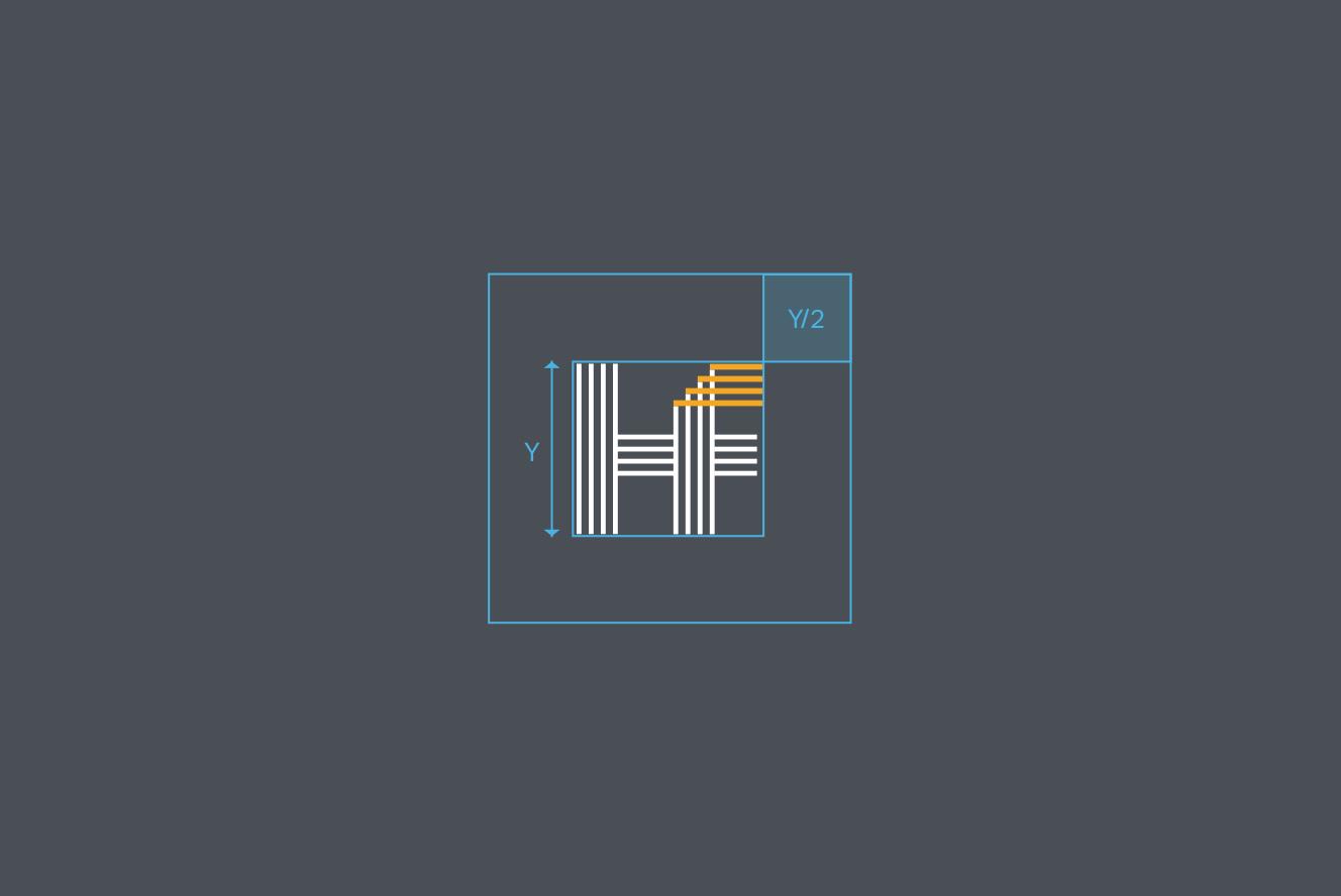 HF Copy 2.jpg