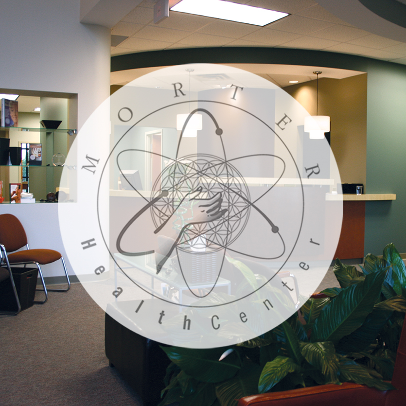 MHC-frontdesk-logo.jpg
