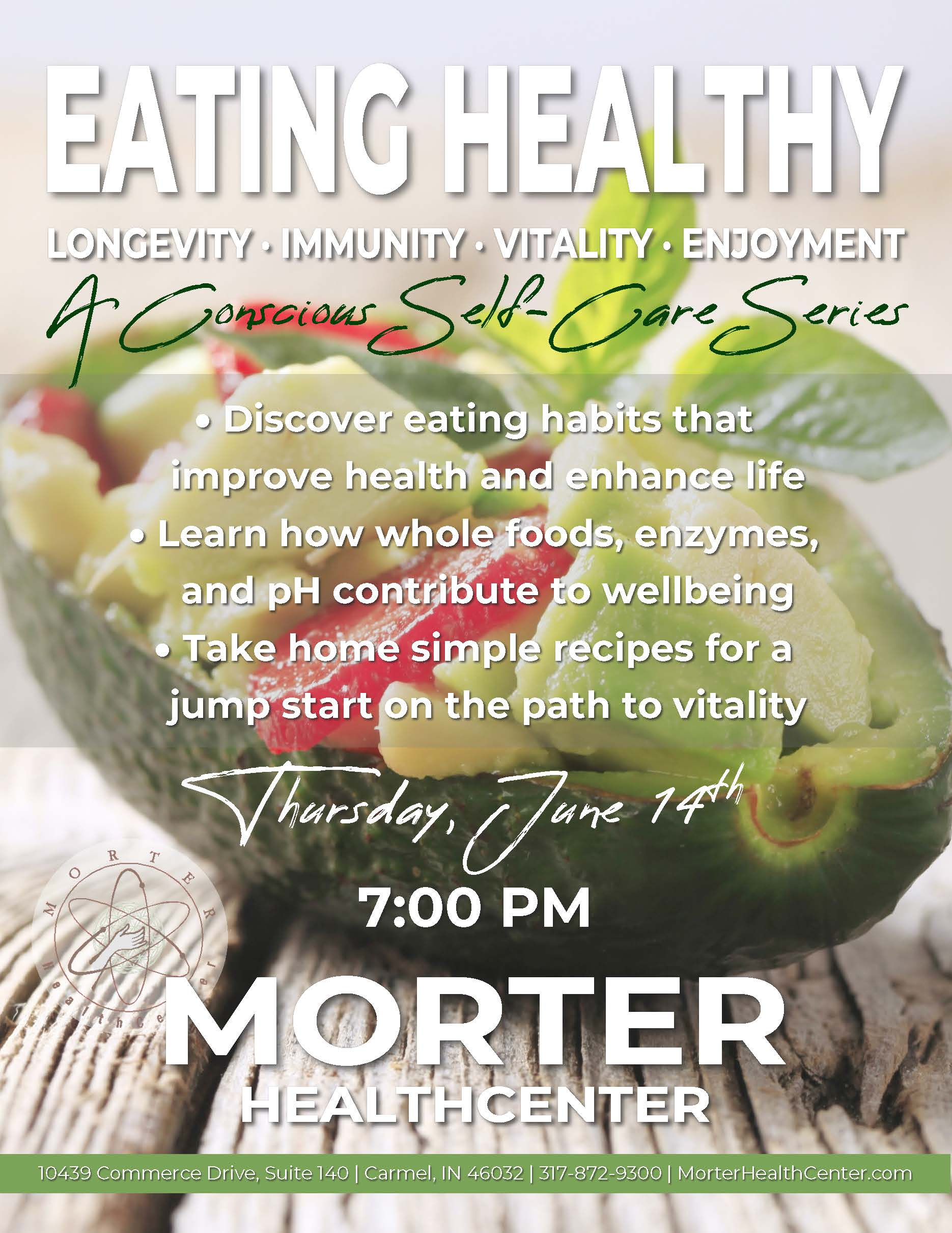 EATING HEALTHY FLYER 2018 cnl no photos finished.jpg