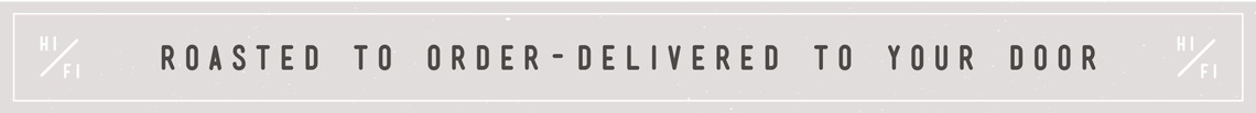 roasted-to-order-delivered-to-your-door.png