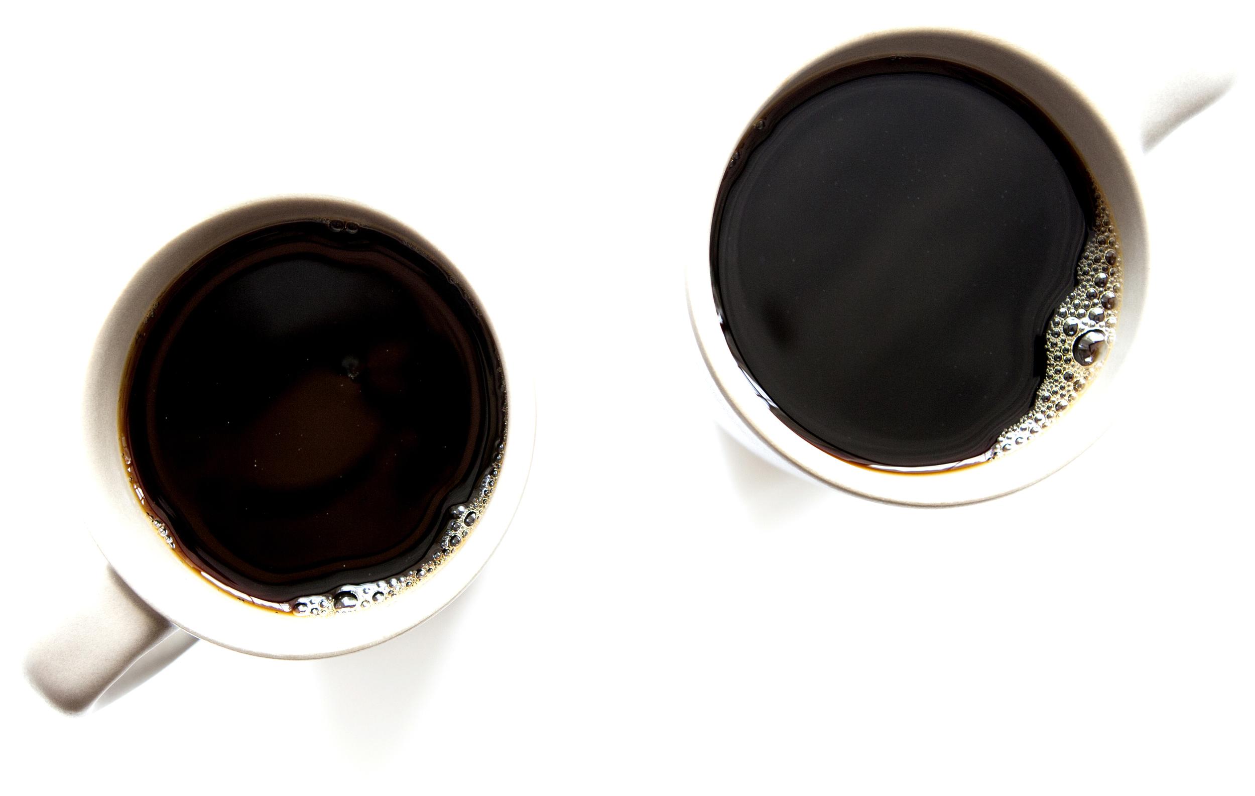 wholesale coffee roaster atlanta