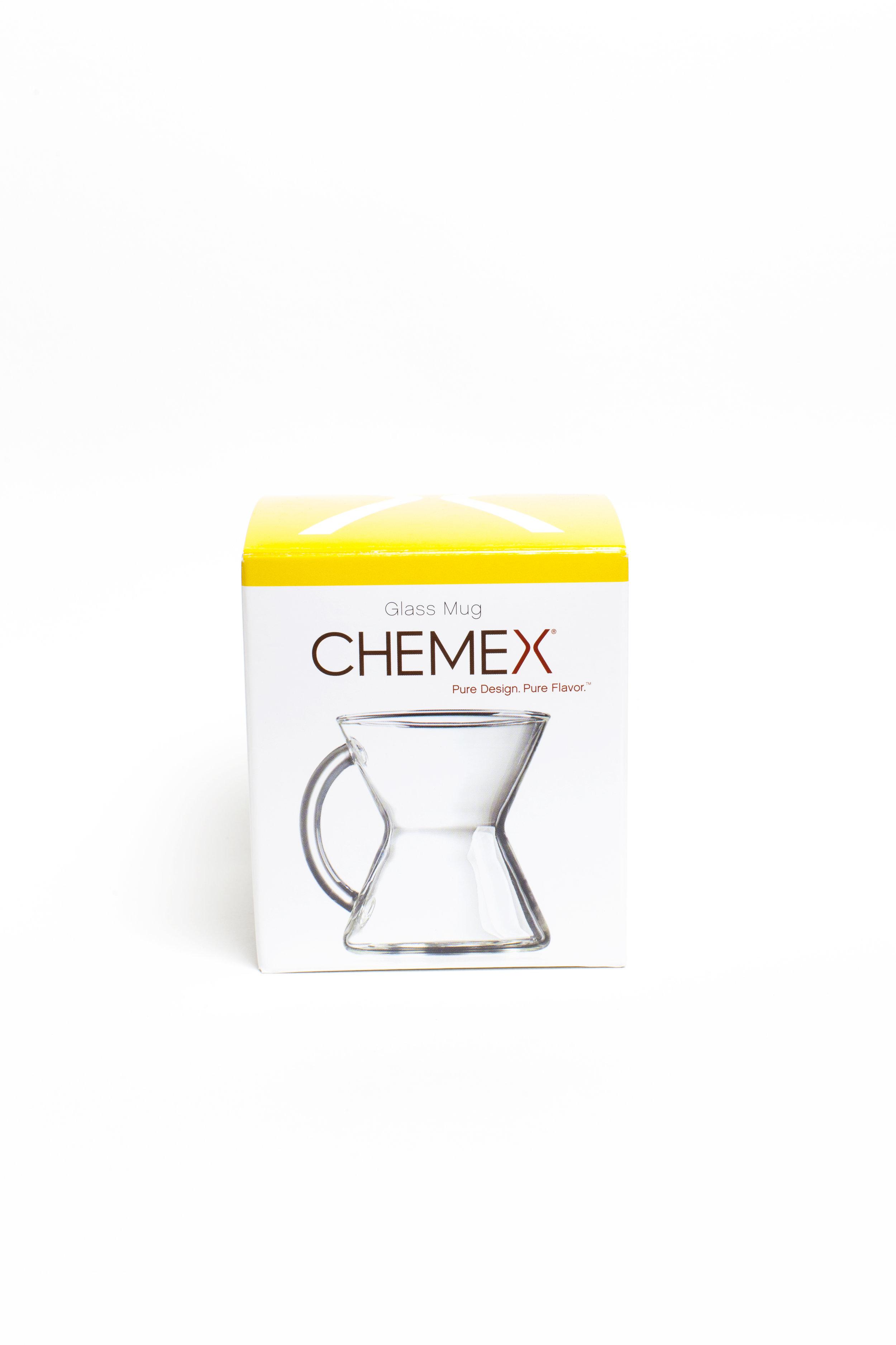 0814-RR-25-ChemexMug-Box-Final.jpg