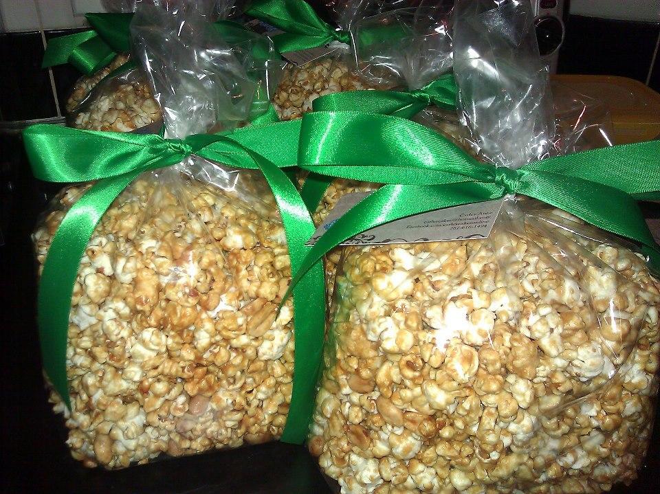 Carley caramel corn.jpg