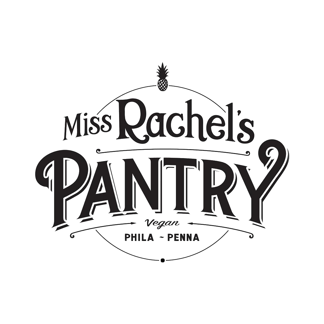 All content ©2019 Miss Rachel's Pantry