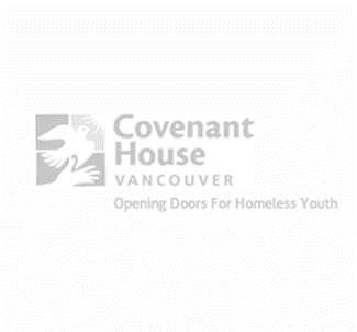 Covenant house vancouver.png