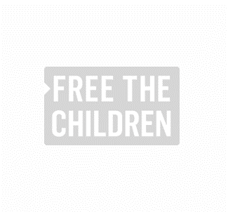 free the children.png