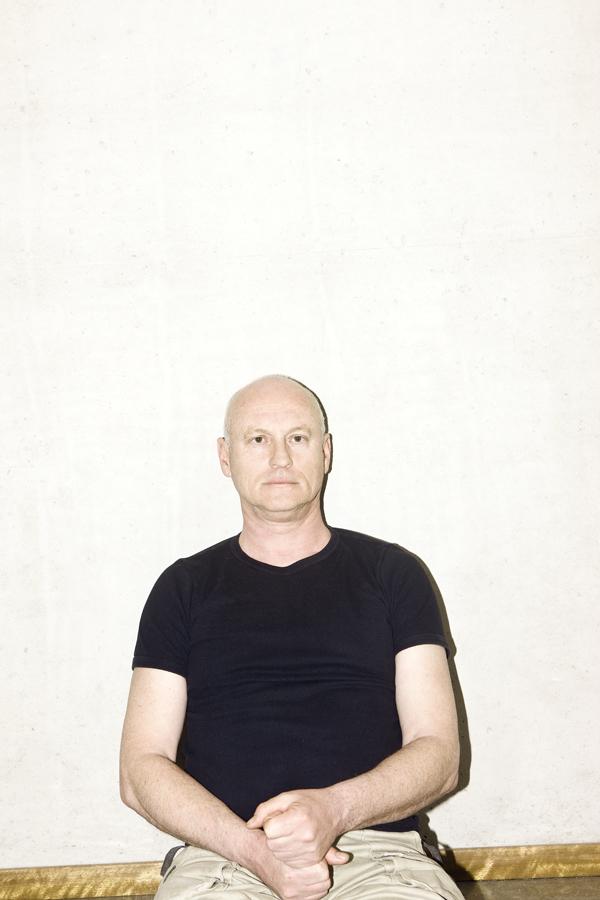 Arjan Ederveen.jpg