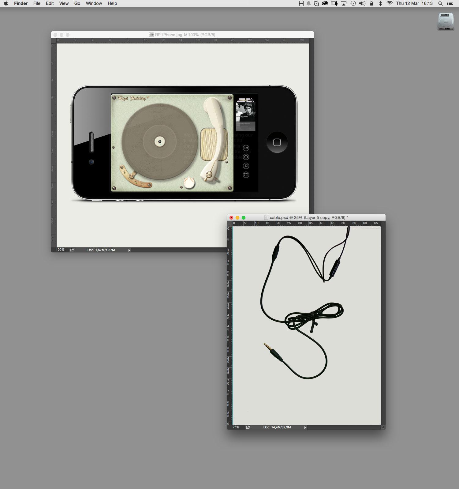 Monique_Broring_Vinyl_App.jpg
