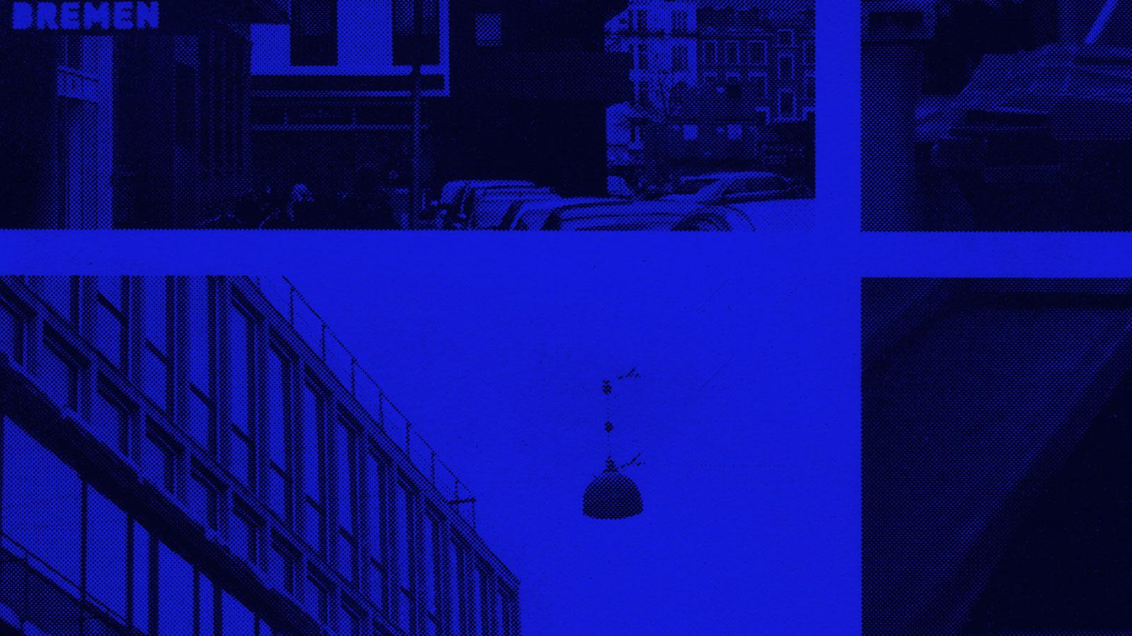 Frost_2012_006.jpg