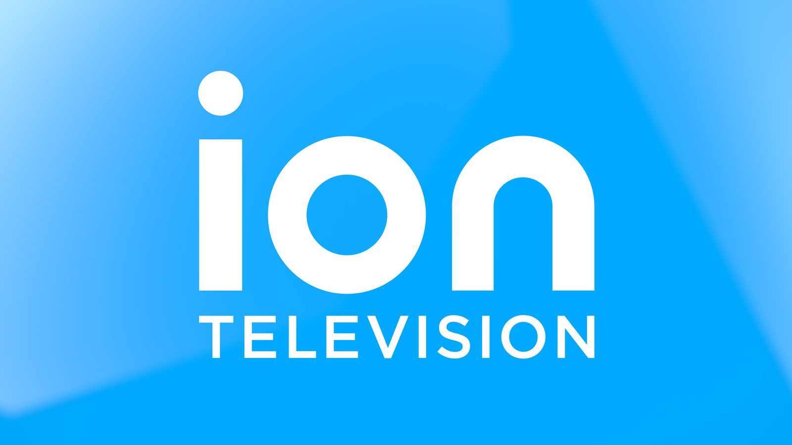 Ion_Logo.jpg