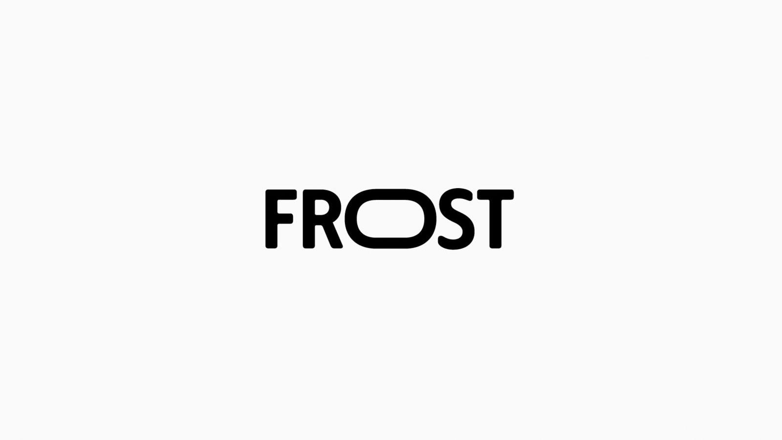 Frost_2012_010.jpg