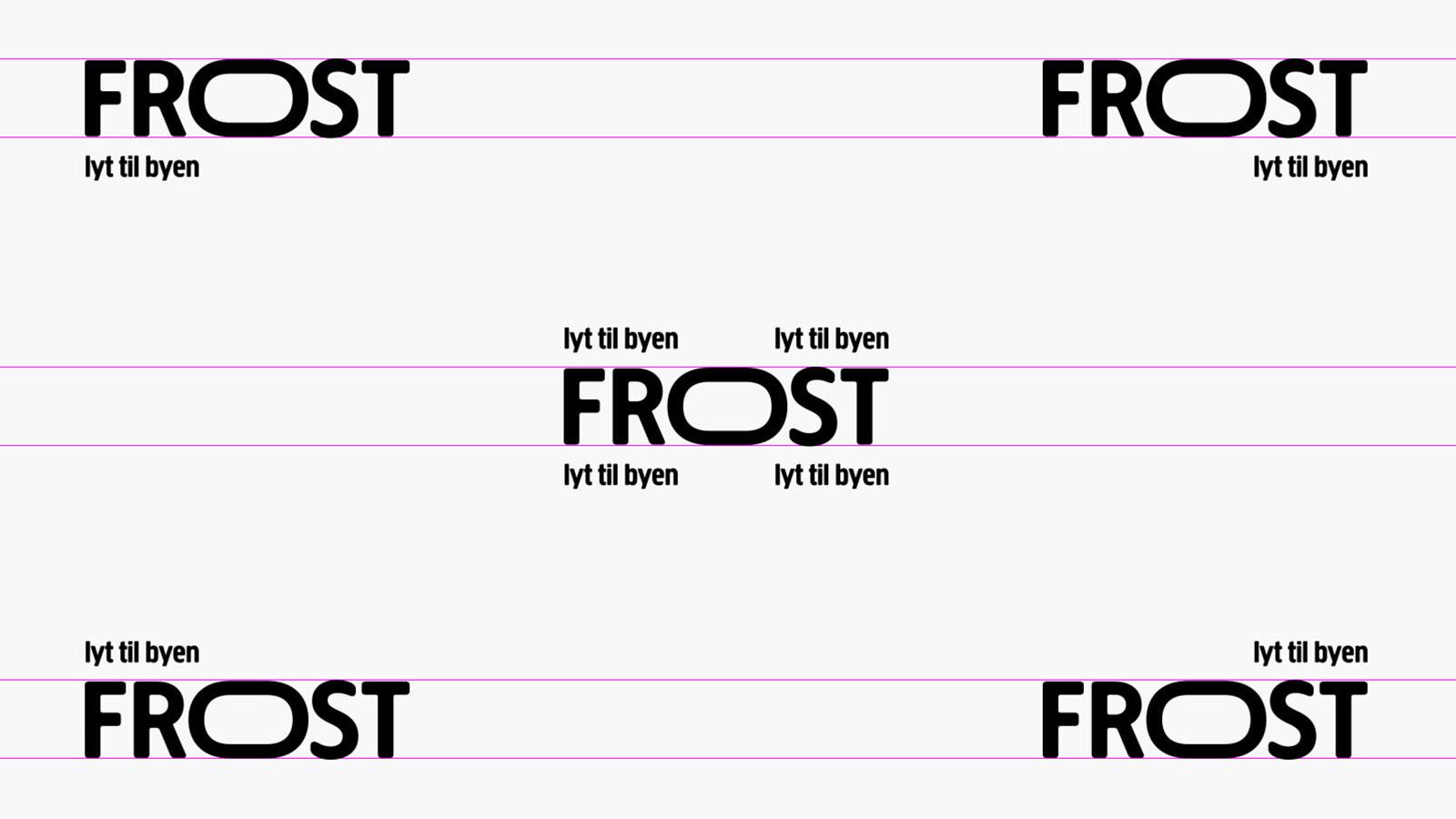 Frost_2012_009.jpg