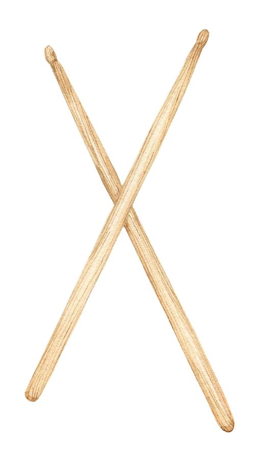 NYT-drumsticks-sm.jpg