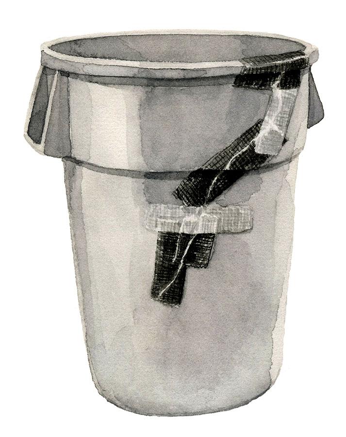 garbage-can-sm.jpg