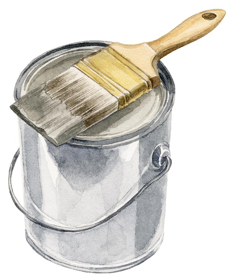 paint-bucket2-sm.jpg