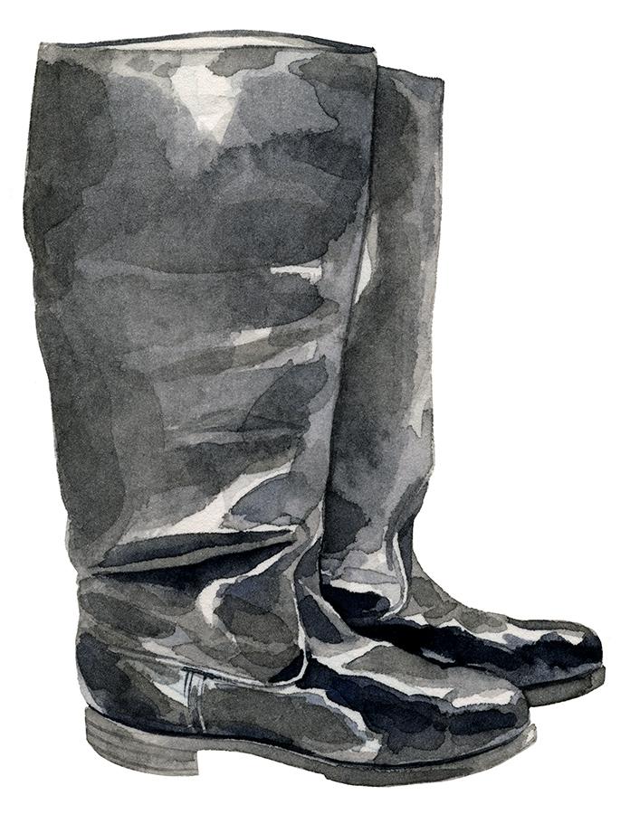 soviet-boots-sm.jpg