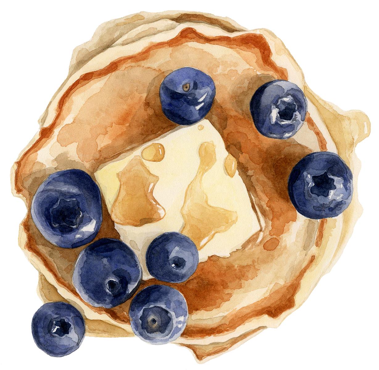 RS-pancake-sm.jpg