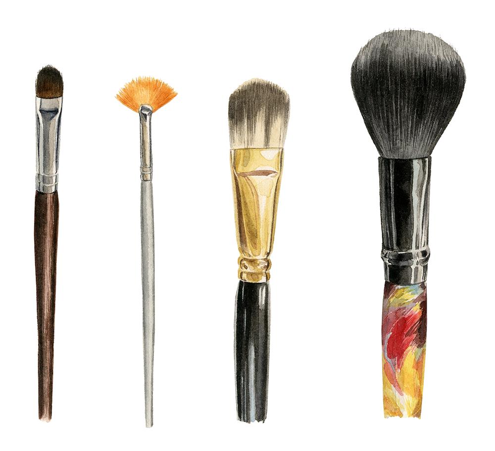 brushes-sm.jpg