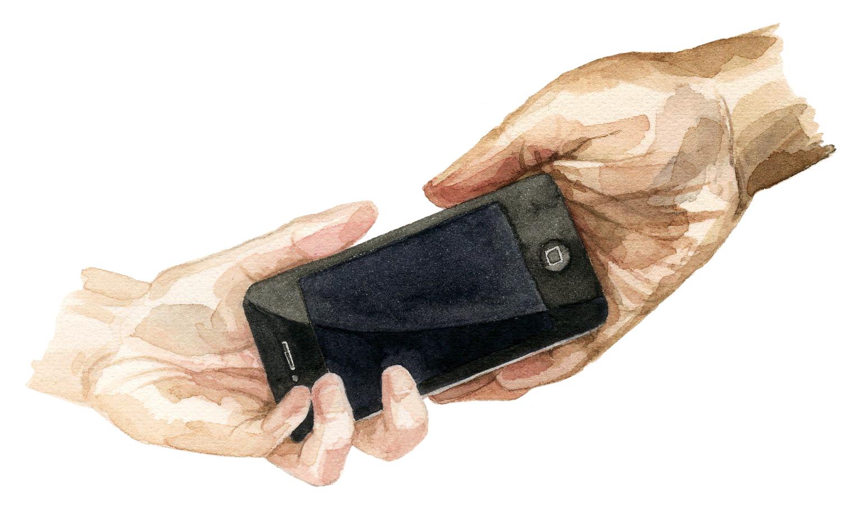hands-phone-lrg.jpg