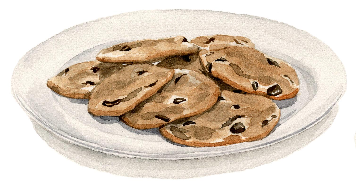 NYT-cookies.jpg