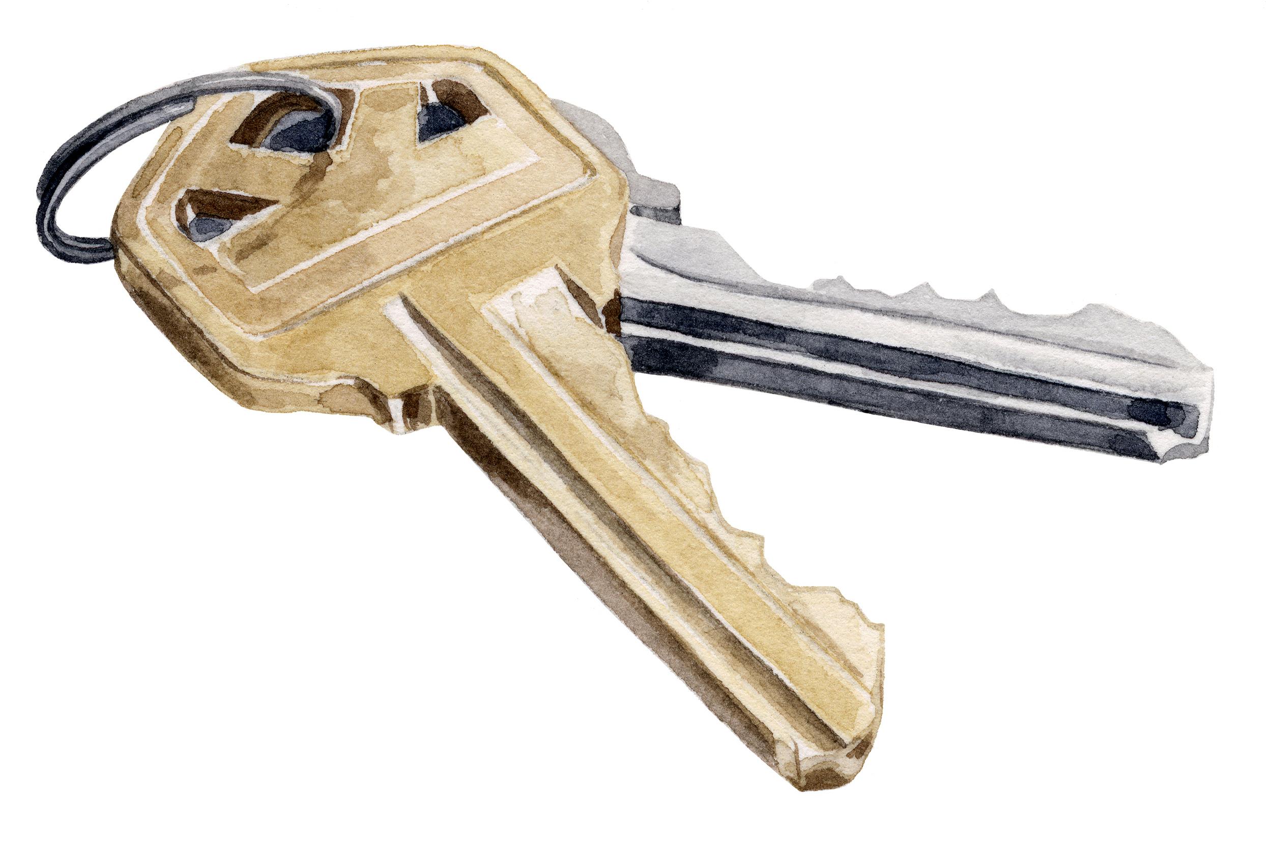NYT-keys-lrg.jpg