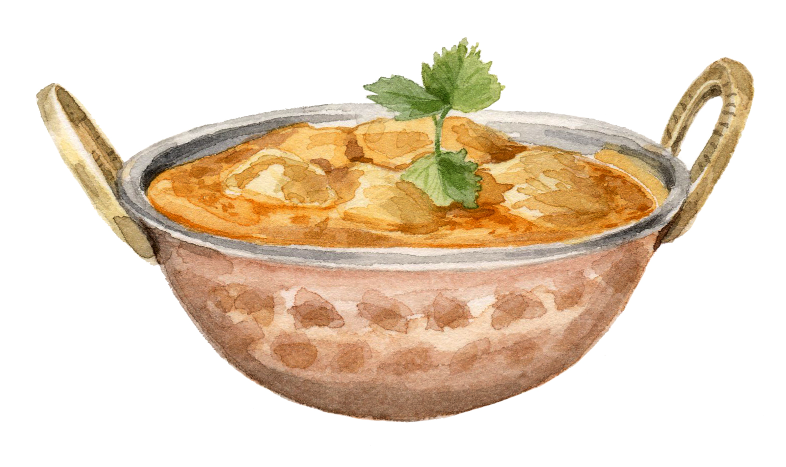 6-curry.jpg