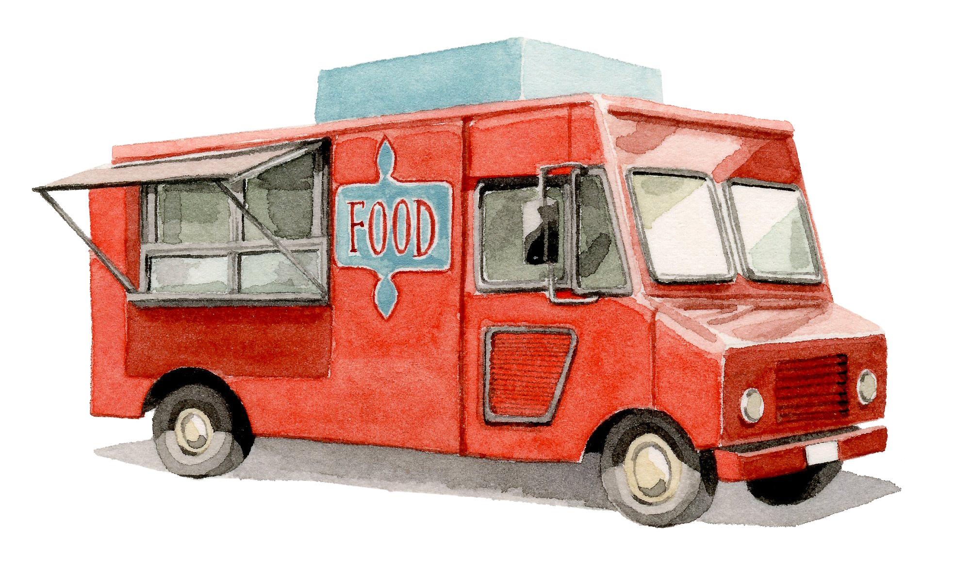 9-foodtruck.jpg