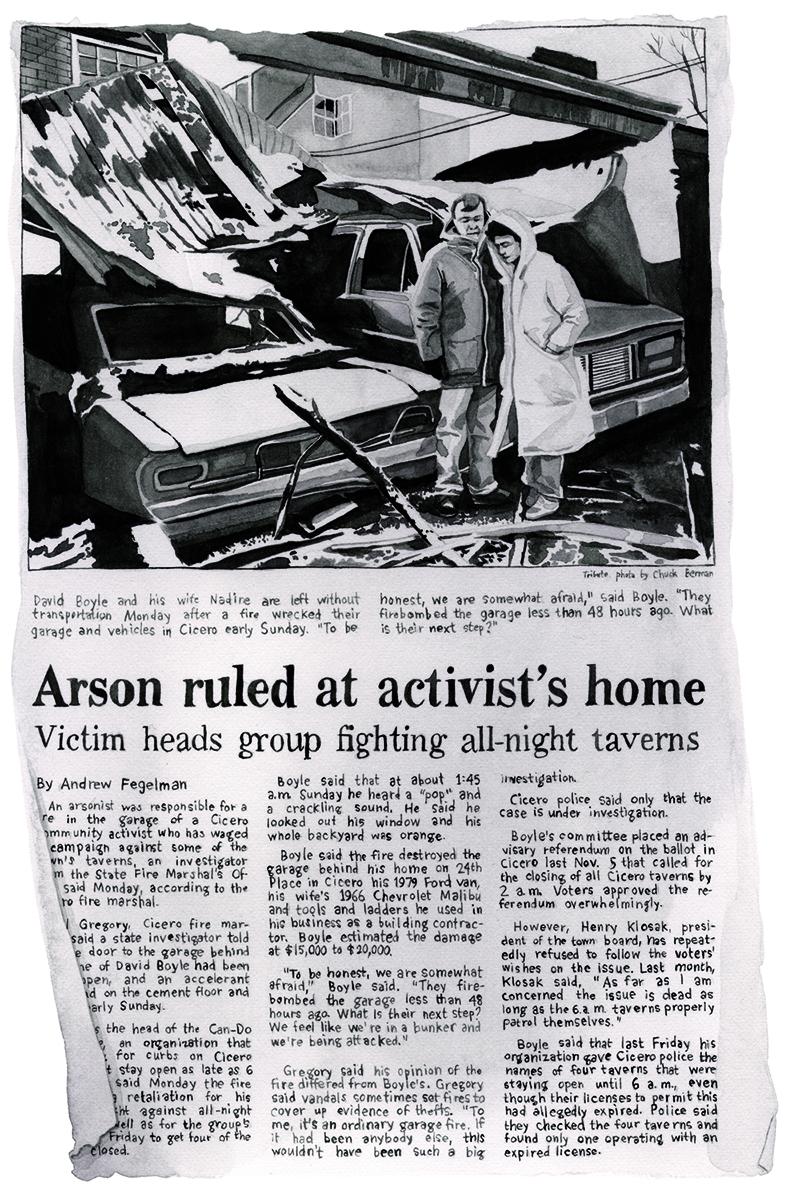 NYT-arson-clipping.jpg