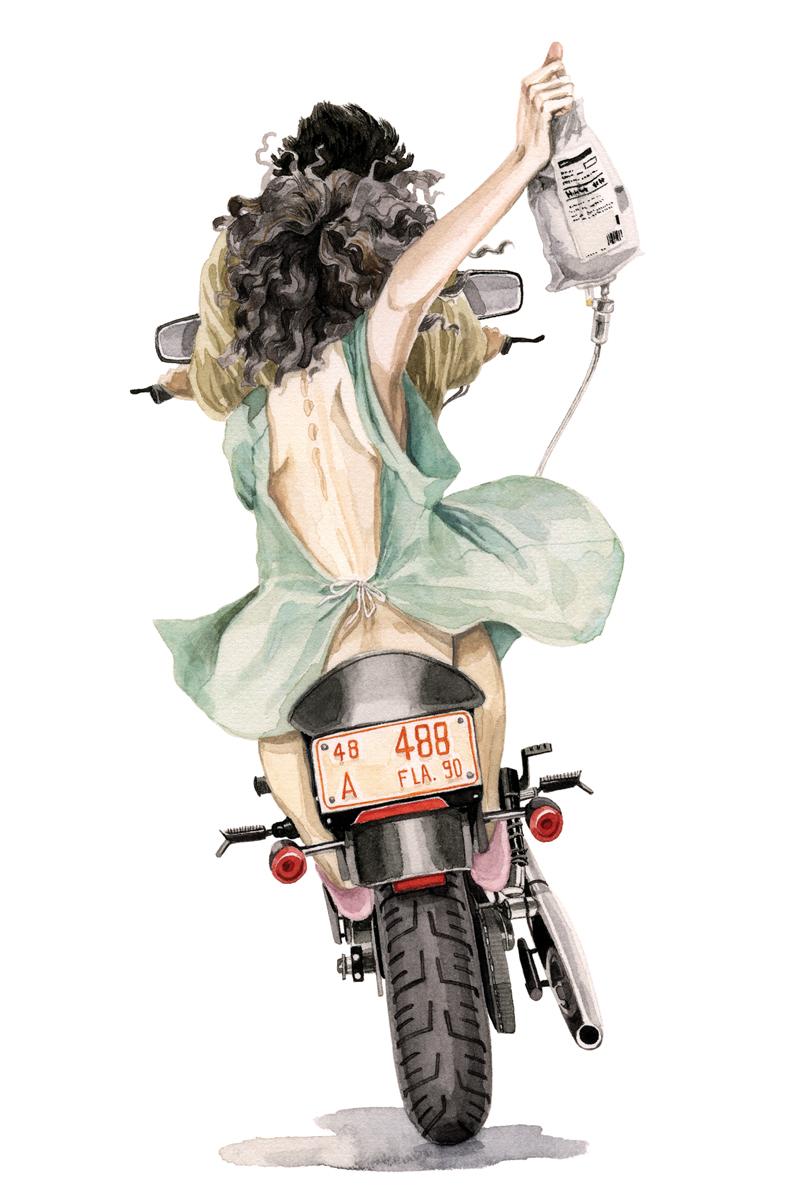nyt-motorcycle.jpg