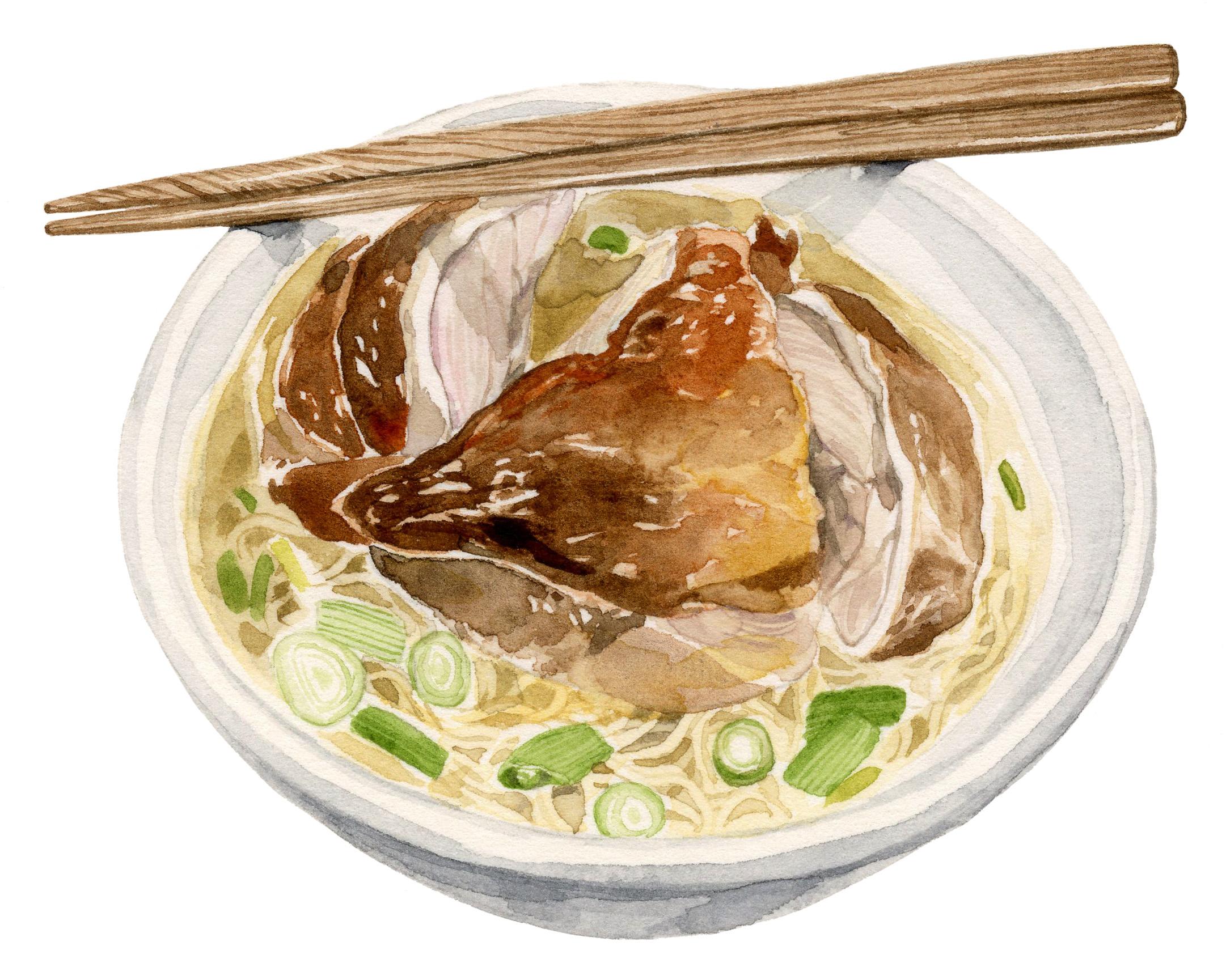 duck-noodles.jpg