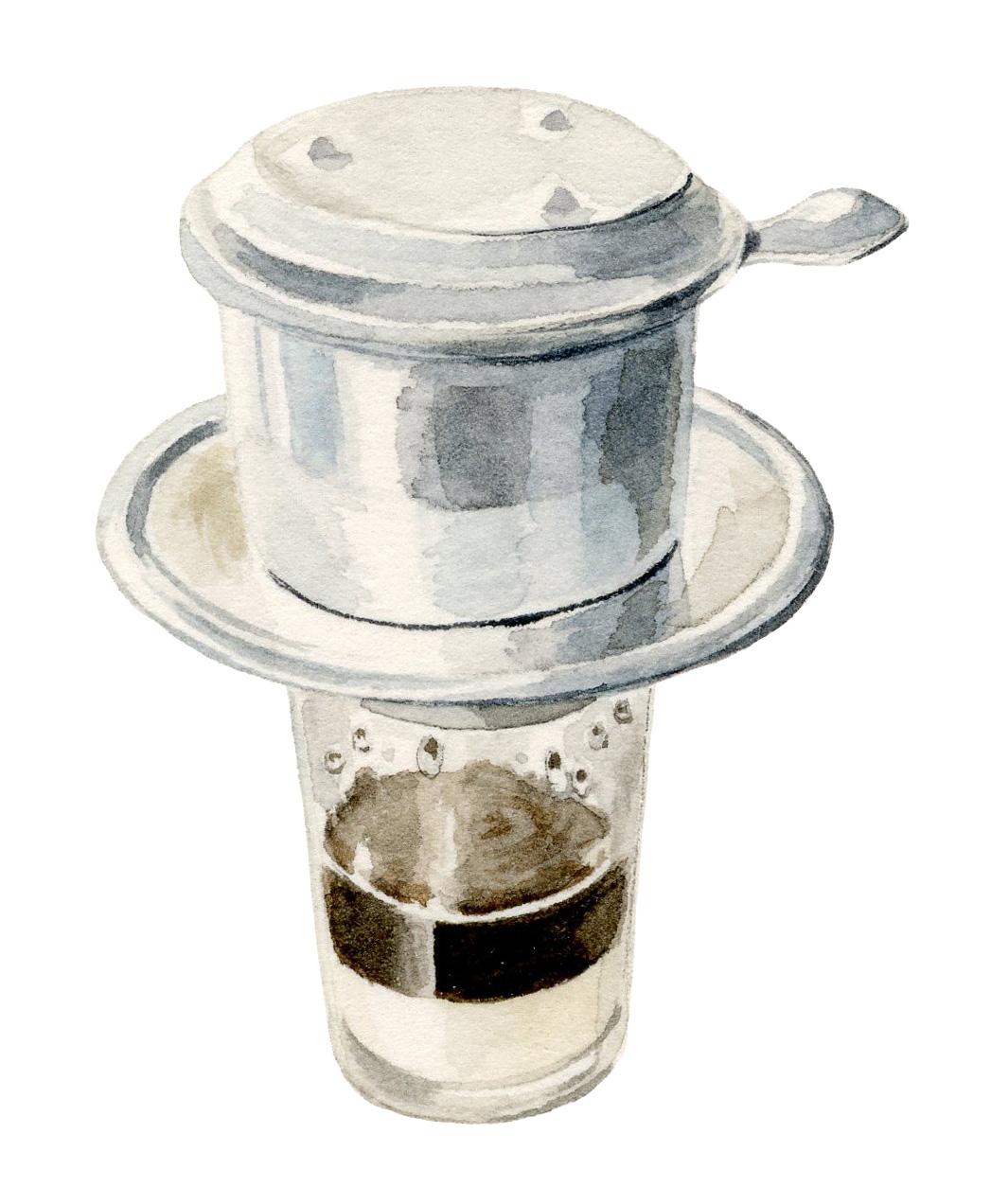 vietnamese-coffee.jpg
