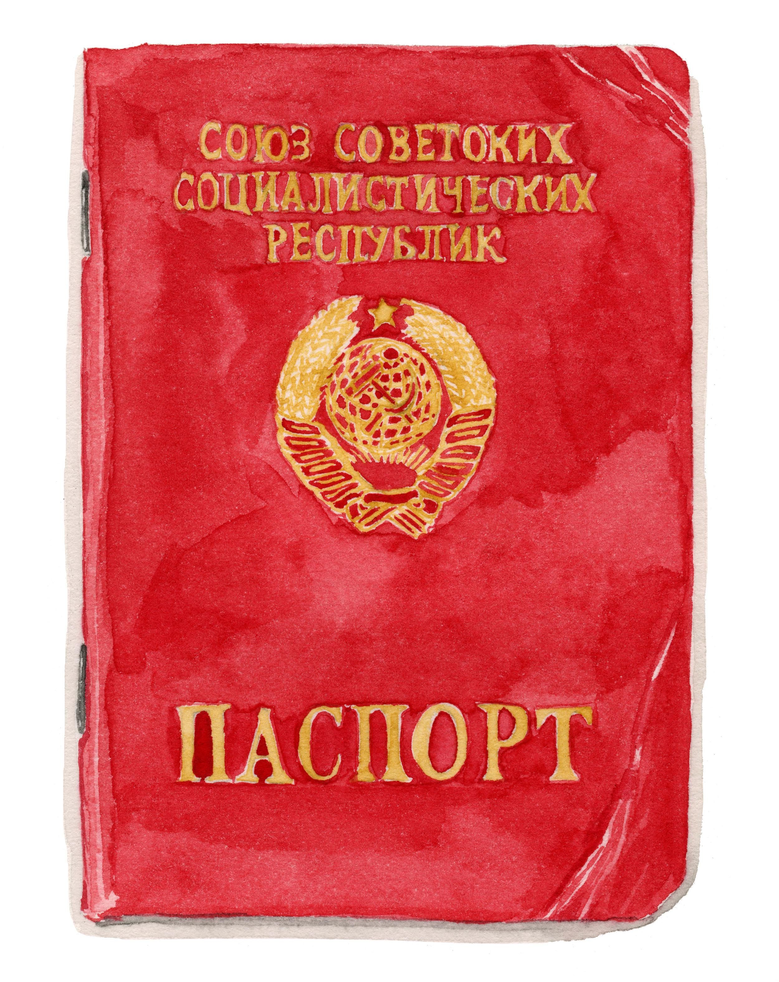 soviet-passport-web.jpg