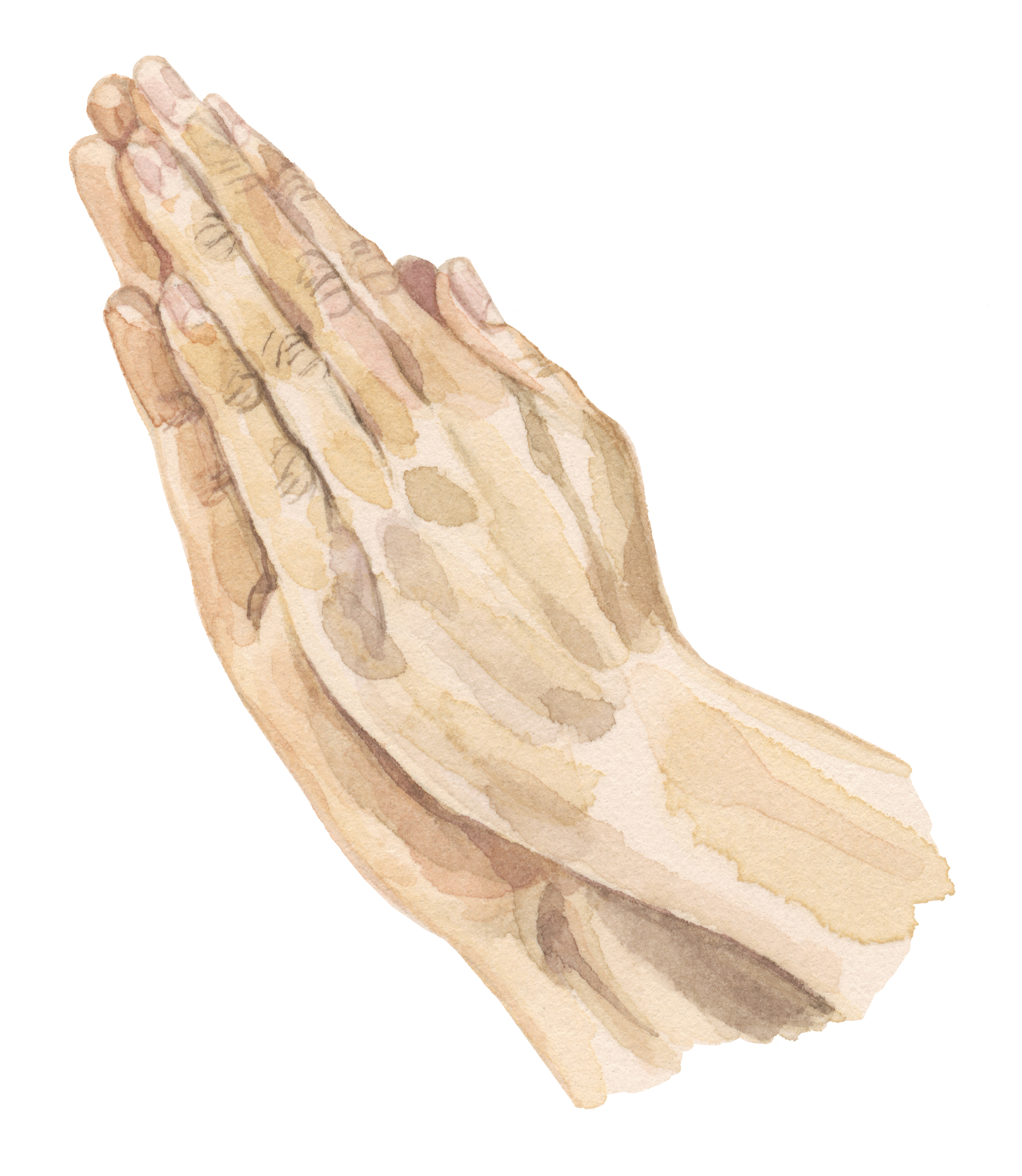 5 praying-hands2-web.jpg