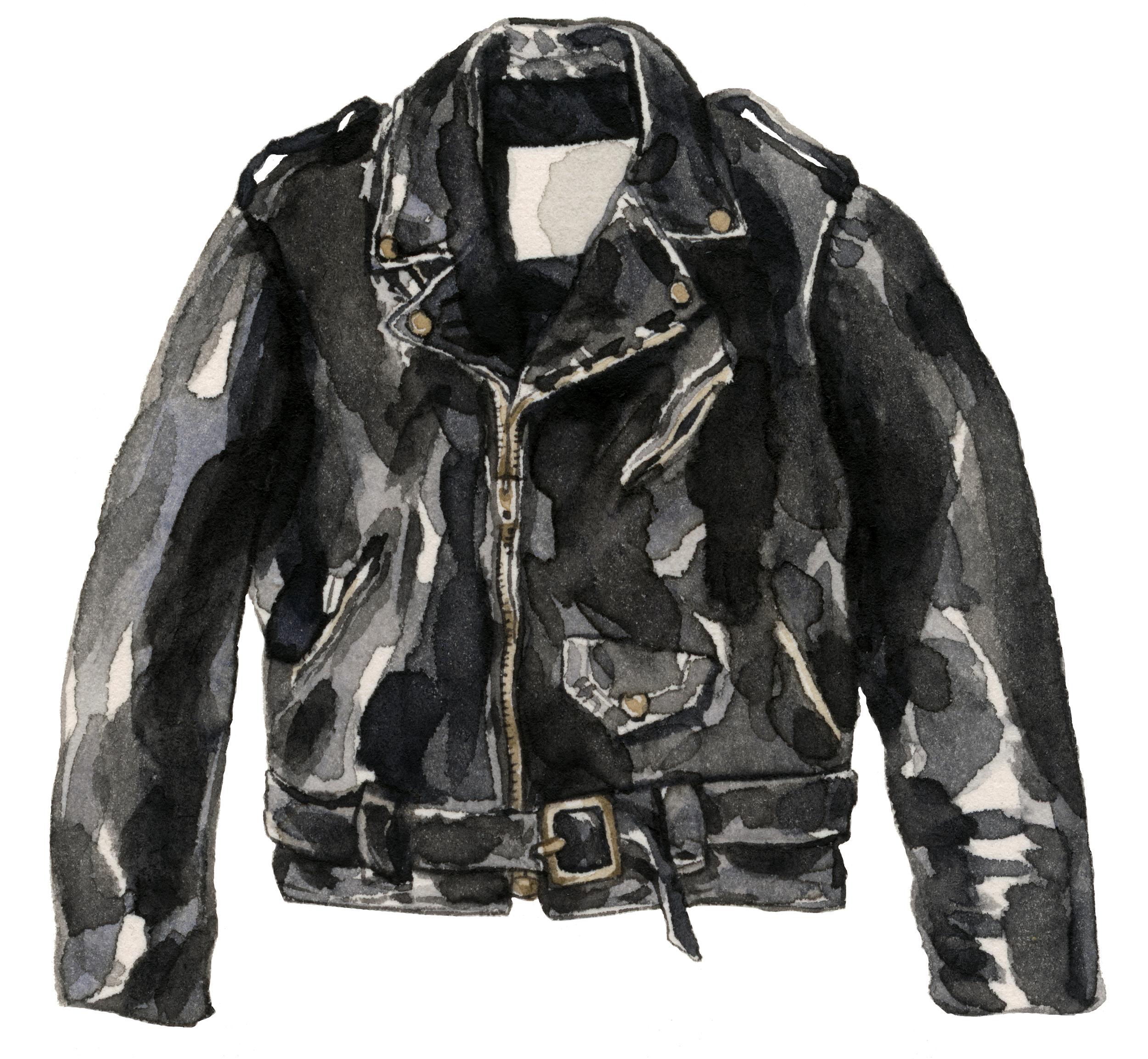 10 motorcycle-jacket-web.jpg