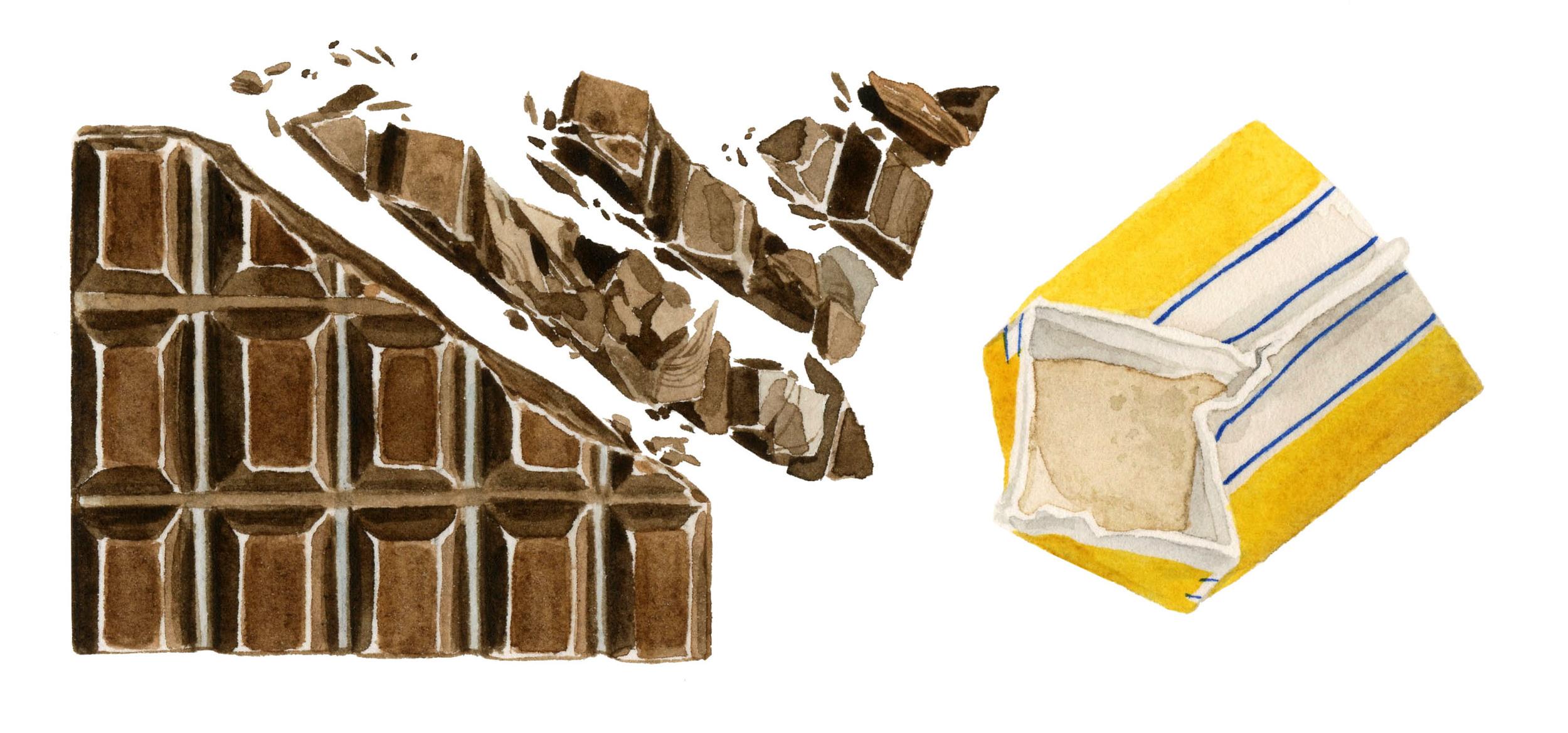 chocolate-lrg.jpg