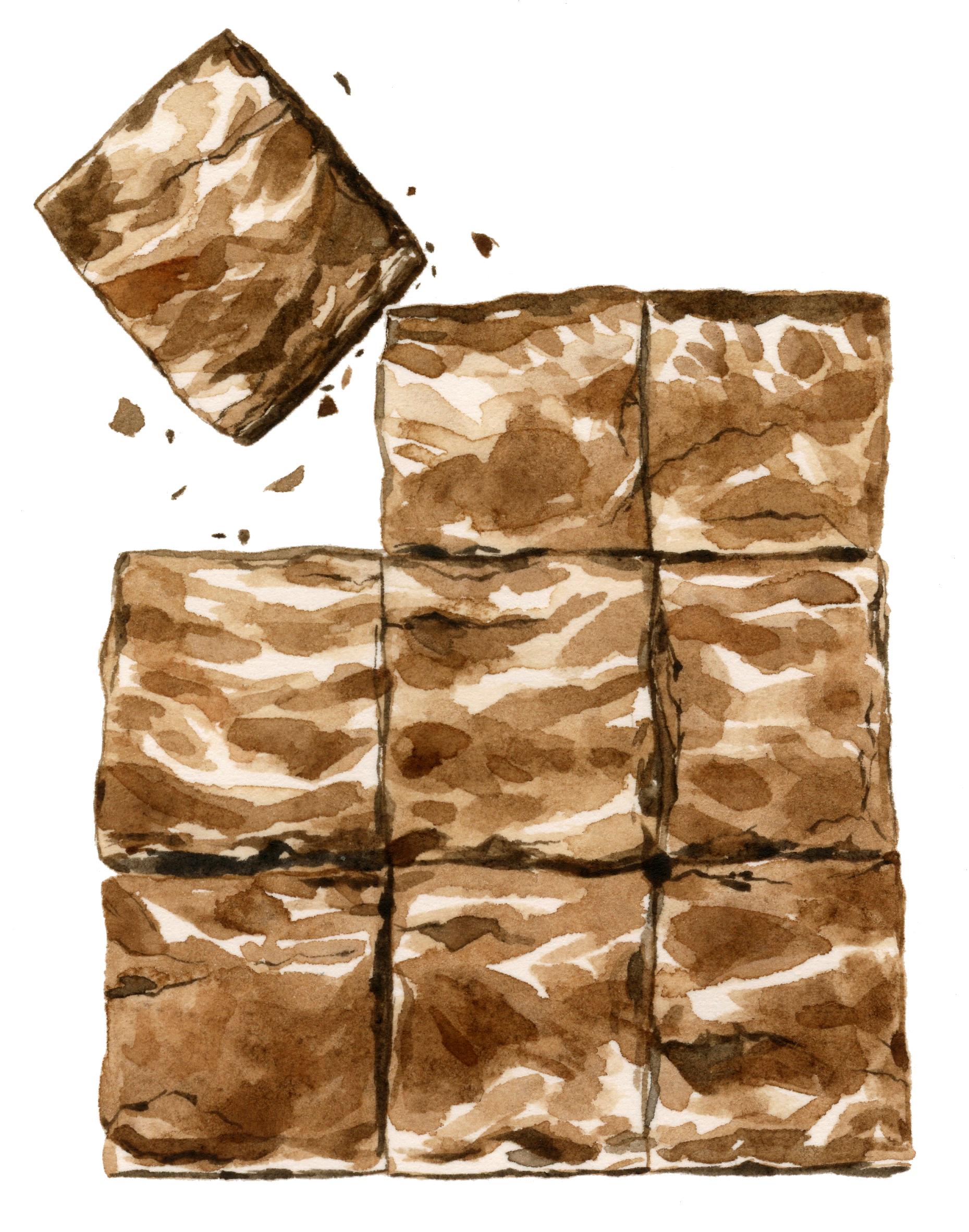 brownies-lrg.jpg