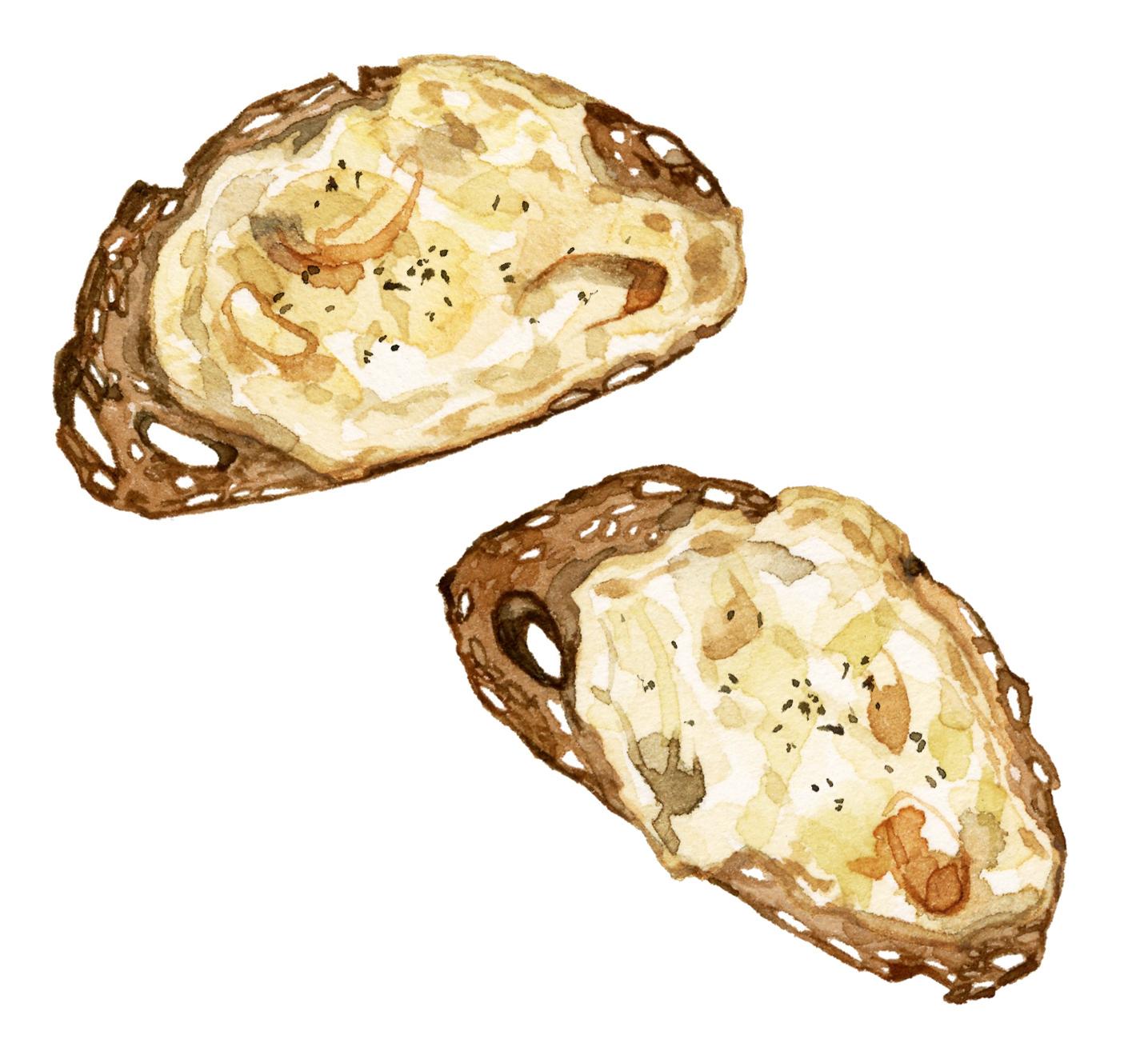 roast-garlic3-lrg.jpg