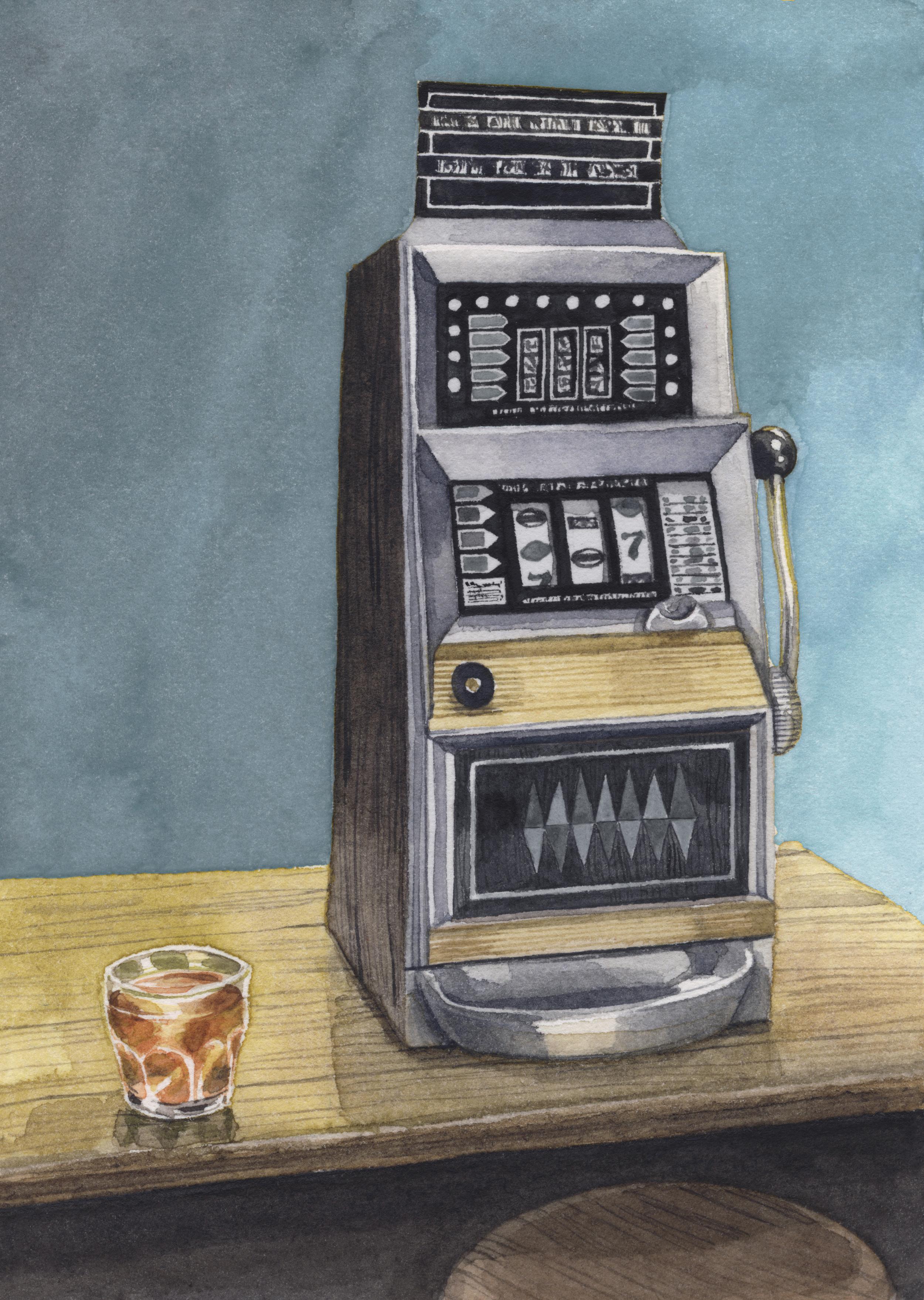 slot-machine4-lrg.jpg