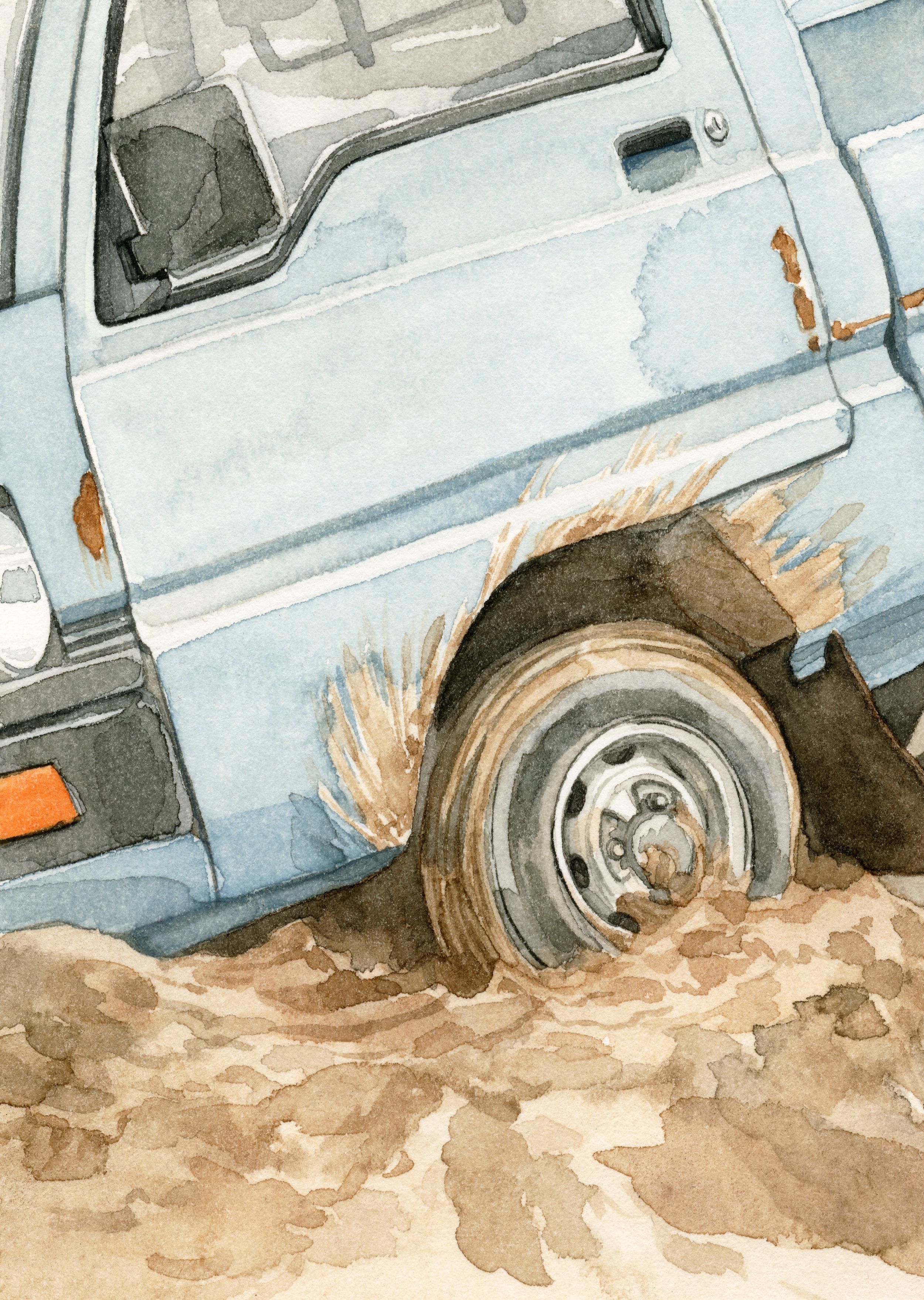 truck-tire-web.jpg