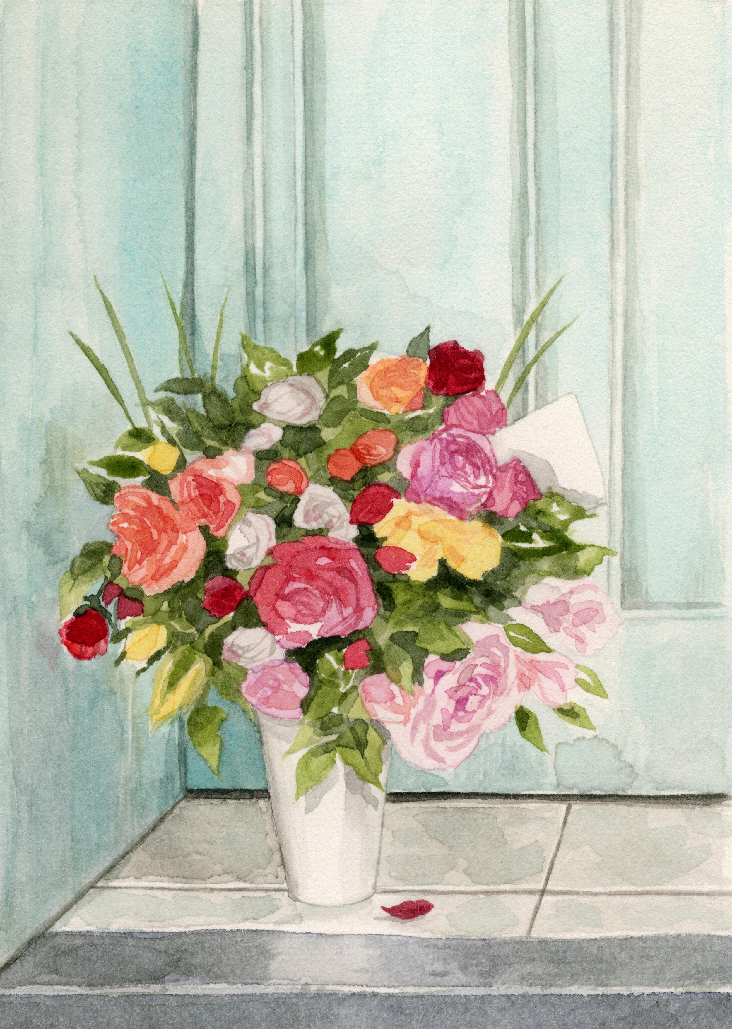 bouquet-web.jpg